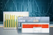 Simatic WinCC Scada offers Greater efficiency and openness for Scada software