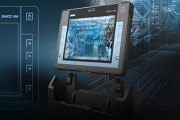 Siemens introduces Rugged and geared for industrial applications tablet PC