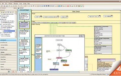 Yokogawa releases Enhanced Version of ProSafe®-RS Safety Instrumented System