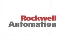 Rockwell Automation SequenceManager Solution Offers Increased Functionality, Scalabilit