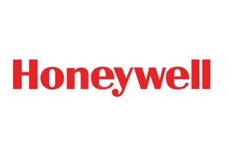 Honeywell Control and Safety System Selected for Vital Natural Gas Pipeline in Turkey