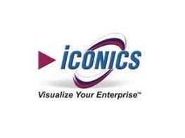 ICONICS Introduces Its IoT Gateway Suite with Microsoft Azure