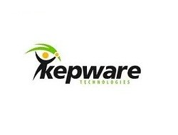 Kepware brings Industrial Automation Data to the Enterprise with KEPServerEX Version 6