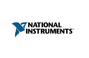 National Instruments Celebrates 40 Years of Innovation