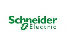 Schneider Electric Launches Next Generation of EcoStruxure  for End-to-End IoT-Solutions
