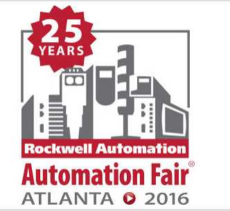 Rockwell opens Registration for the 25th Automation Fair Event