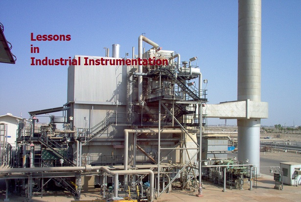 Industrial Instrumentation: Download Your Free HandBook