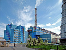Yokogawa to Supply Turbine Control Systems for Thermal Power Plant