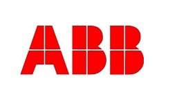 ABB acquires SVIA automation solutions