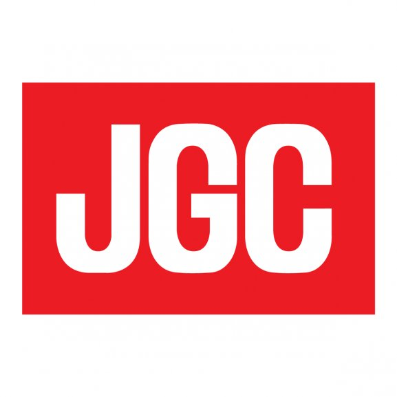 JGC wins Petro Rabigh Ethylene expansion project