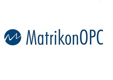 MatrikonOPC acquires Embedded Labs' Software Technology