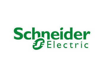 Schneider Electric announces Software Agreement for SimSci Spiral Suite with Gunvor