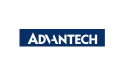 Advantech and VETEC announce partnership on WebAccess+ IoT Solution Alliance