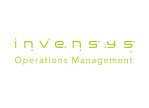 Invensys and Callisto Integration Form Alliance