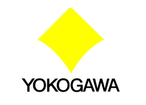 Yokogawa Wins Major Refinery Control Systems Order from S-Oil Corporation