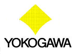 Yokogawa wins Control System Order for Rabigh 2 Combined Cycle Power Plant Saudi Arabia