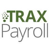 TRAXPayroll