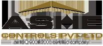 Ashe Controls Pvt. Ltd.