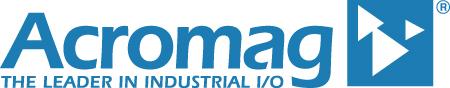 Acromag Inc
