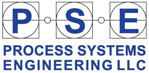 Process Systems Engineering LLC