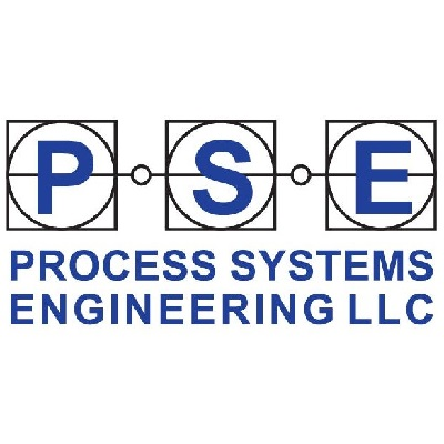 Process Systems Engineering LLC